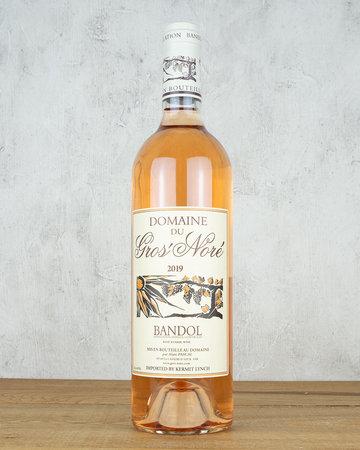 Domaine du Gros Nore Bandol Rose