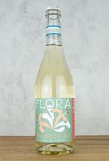 FUSO Prosecco Flora