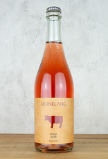 Meinklang Frizzante Rose