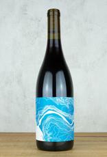 Lioco Pinot Noir Mendocino