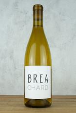 Brea Santa Lucia Highlands Chardonnay