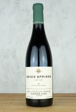 Evening Land Seven Springs Pinot Noir
