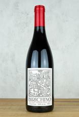 Birichino St. George Pinot Noir
