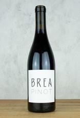 Brea Santa Lucia Highlands Pinot Noir