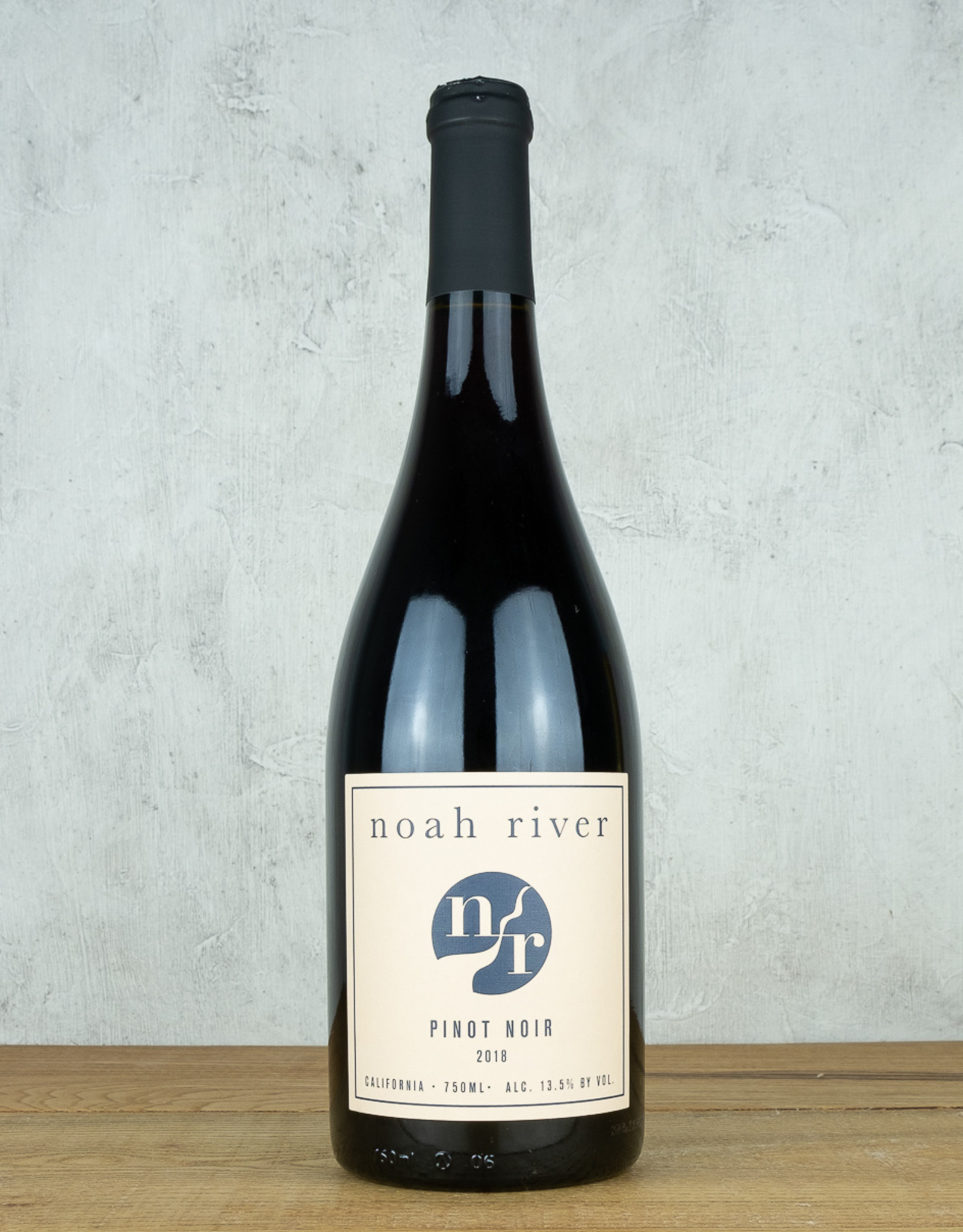 Noah River Pinot Noir