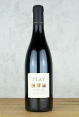 Peay Scallop Shelf Estate Pinot Noir