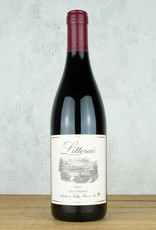 Littorai Sonoma Coast Pinot Noir
