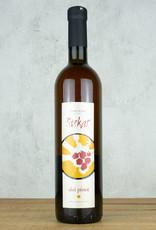 Stekar Sivi Pinot