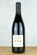 Peay Pinot Noir Sonoma Coast