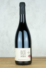 Dufaitre Brouilly