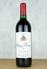 Chateau Musar Rouge 2014