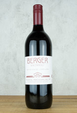 Berger Zweigelt Liter