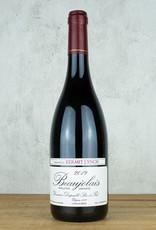 Dupeuble Beaujolais