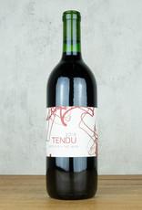 Tendu Red