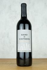 Band of Vintners Cabernet Sauvignon