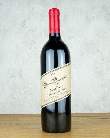 Dunn Vineyards Napa Cabernet Sauvignon