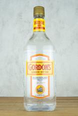 Gordon's Gin 1.75