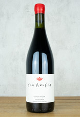 Bodega Chacra Pinot Noir Sin Azufre