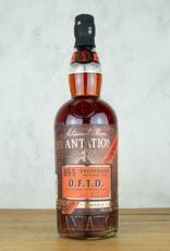 Plantation Rum OFTD
