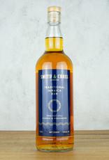 Smith & Cross Rum Navy Strength