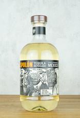 Espolon Tequila Reposado 1.75