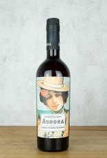 Aurora Amontillado Sherry