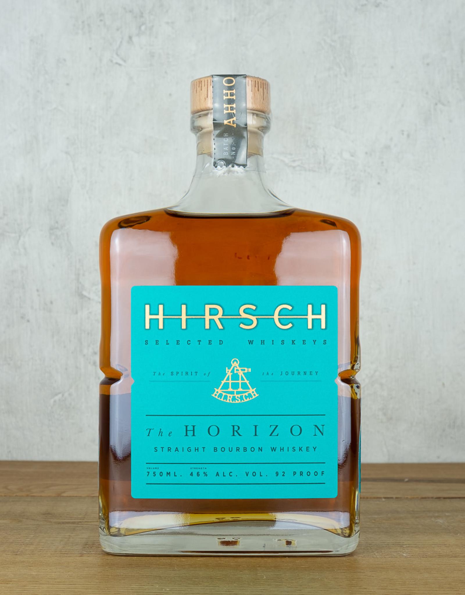 Hirsch Horizon