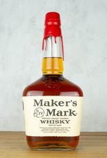 Maker's Mark 1.75