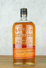 Bulleit Bourbon 375ml