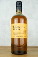 Nikka Coffee Malt Whiskey