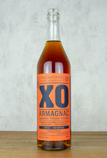 L'Encantada XO Armagnac