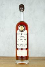 Bas- Armagnac Delord 25 Year
