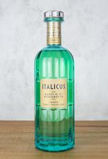 Italicus Rosolio Di Bargamotto
