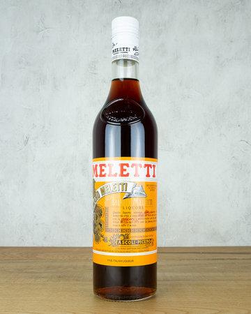 Amaro Meletti