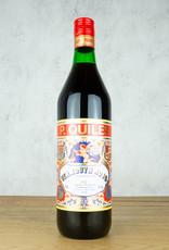 Primitivo Quiles Vermouth Rojo