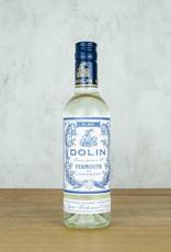 Dolin Vermouth de Chambers Blanc 375 ml