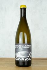 Sandhi Sanford & Benedict Chardonnay