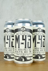 Old Nation M-43 IPA 4pk