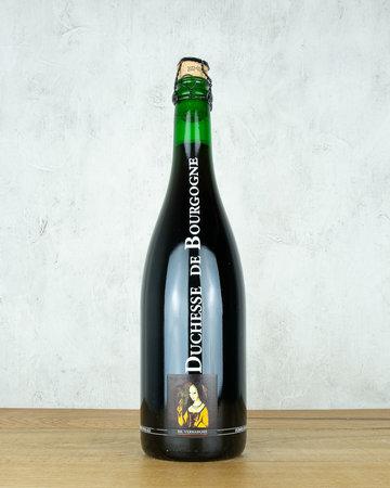 Duchesse De Bourgogne Single 750ml