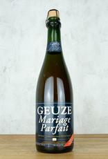 Boon Marriage Parfait Geuze 750 ml Single Bottle