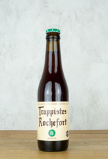 Trappistes Rochefort 8 Single 330ml