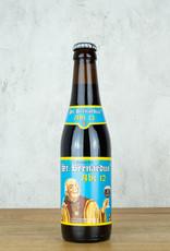 St. Bernards Abt 12 330ml Single Bottle