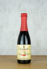 Lindeman's Kriek Lambic 355 ml Single Bottle
