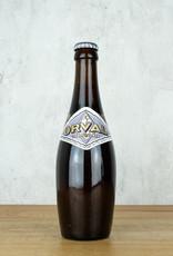 Orval Trappist Ale 330ml Single Bottle