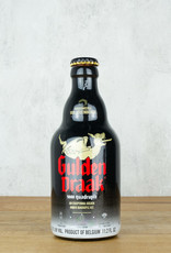 Gulden Draak Quad Single 11.2 oz