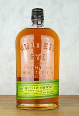 Bulleit Rye 1.75