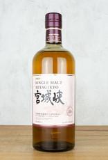 Nikka Miyagikyo