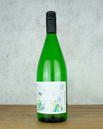 Brand Weissburgunder Liter