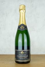 Champagne J. Lassalle Brut Preference