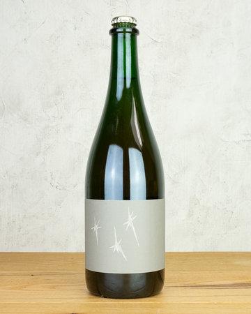 Broc Cellars Valdiguie Petillant Wine